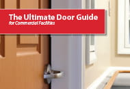 ultimate door guide