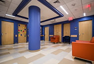 boston childrens hospital case study