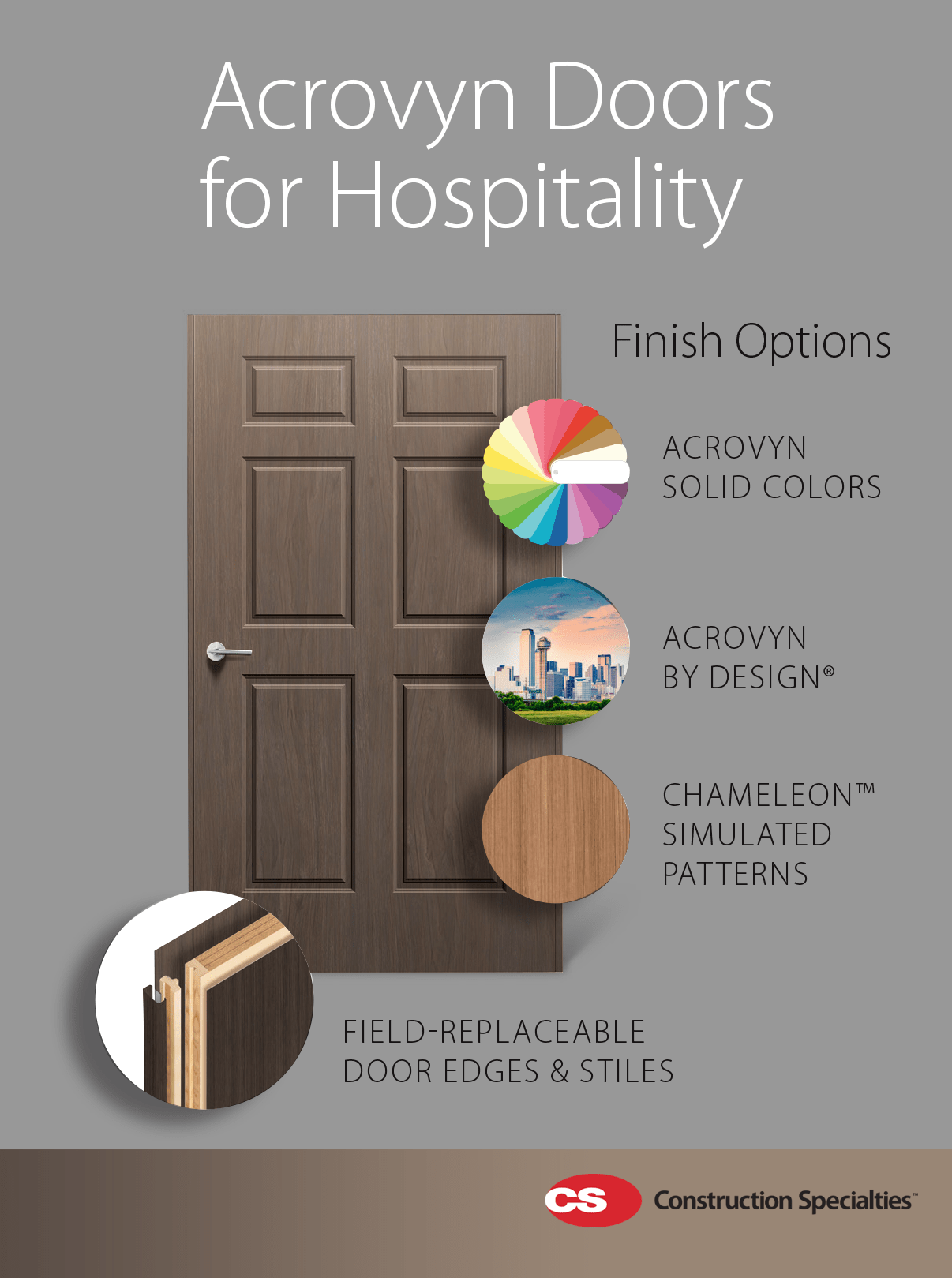 acrovyn doors for hospitalityv9