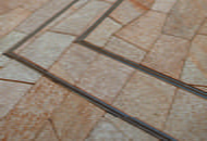 Expansion Joint Covers Questions to ask before selection