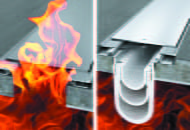 Understanding Fire Rated Expansion Joint Covers