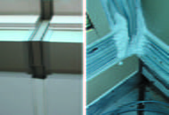 Waterproofing Expansion Joint Covers