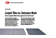 are carpet tiles too good to be true whitepaper