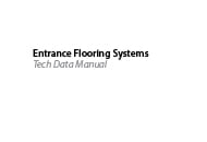 complete efs tech manual