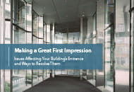 making a great first impression ebook