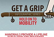 eldercare get a grip infographic series (1)