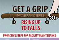 eldercare get a grip infographic series (3)