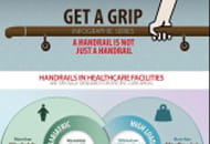 get a grip infographic series (1)