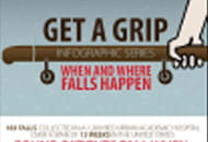 get a grip infographic series (4)