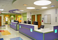 childrens mercy hospital case study