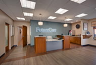 futurecare case study