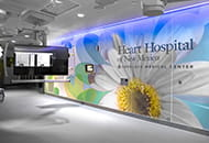 heart hospital of new mexico loveland medical center case study