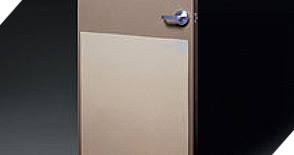 Kick Plates & Push Plates Acrovyn Door & Frame Protection