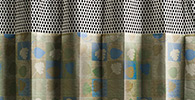 Disposable Curtains Specifications File