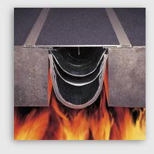fire barrier promo base d ข้อดีของฉนวนเซรามิค