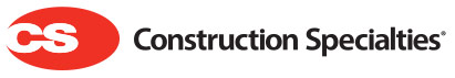 Construction Specialities Logo