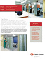 Valley Hospital Medical Center Case Study