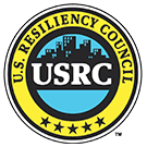 U.S. Resiliency Council