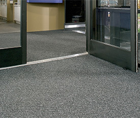 DesignStep Entrance Carpet