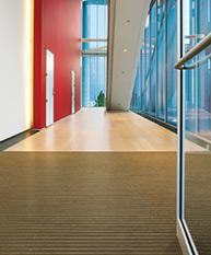Floorometry 174 More Than Entrance Flooring It S Art For