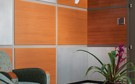 Acrovyn Wall Covering Amp Panels High Impact Saratoga