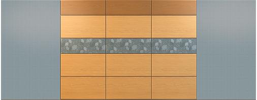 Headwalls Acrovyn Wall Panels Construction Specialties