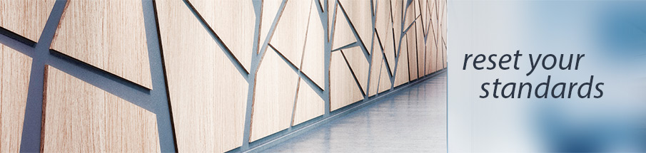 Acrovyn Wall Panels | Cs