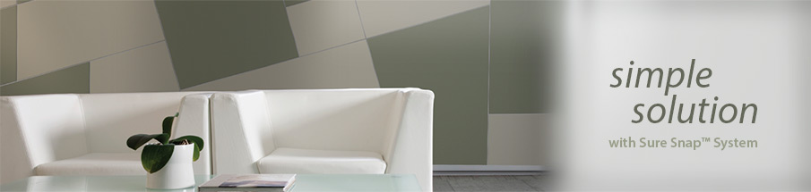 From Our Solid Color Offering To Our Chameleon Simulated Patterns And Acrovyn By Design Interior Environments Have Visual Freedom When It Comes To Design