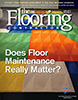 The Flooring Magazine