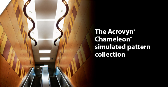 acrovyn-chameleon-top-new.jpg