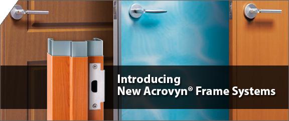 acrovyn-door-frame-systems-intro-header.jpg