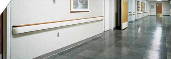 bariatric-acrovyn-handrails-header.jpg