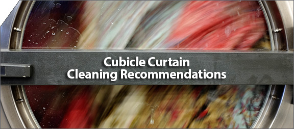 cleaning-cubicle-curtains-header.jpg