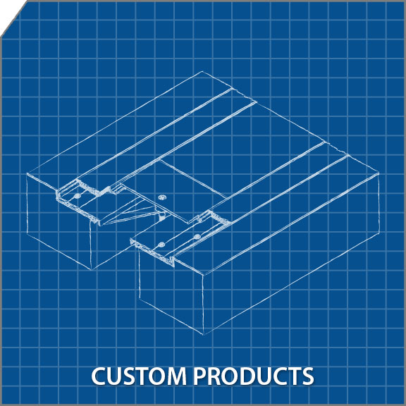 custom-products.jpg