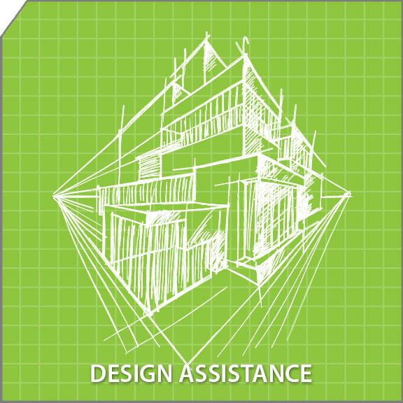 design-assistance.jpg