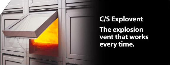 explovent-header.jpg
