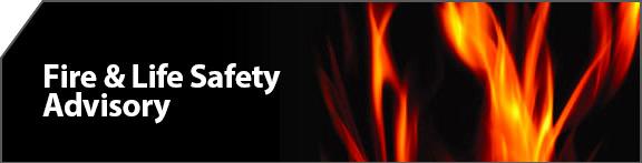 fire-life-safety-advisory-header.jpg