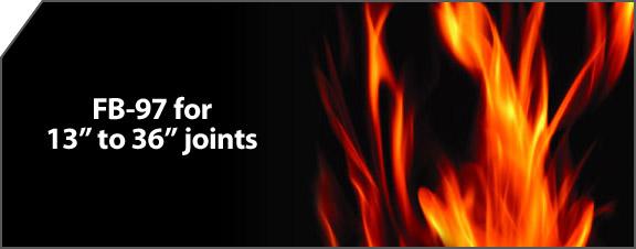 fire_barrier_header-FB97.jpg