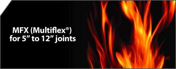 fire_barrier_header-MFX.jpg