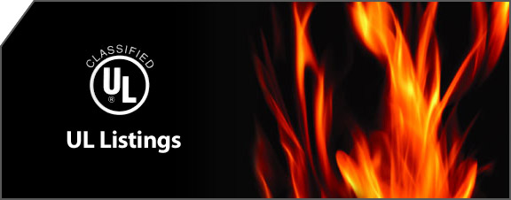 fire_barrier_header-UL.jpg