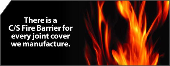 fire_barrier_header-mirrored.jpg