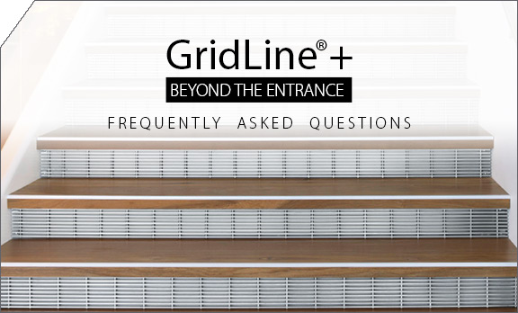 gridline-plus-header-what-you-need-to-know.jpg