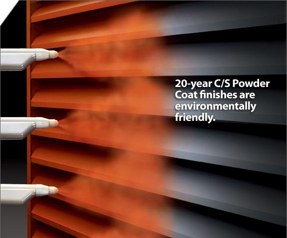 powder_coat_production.jpg