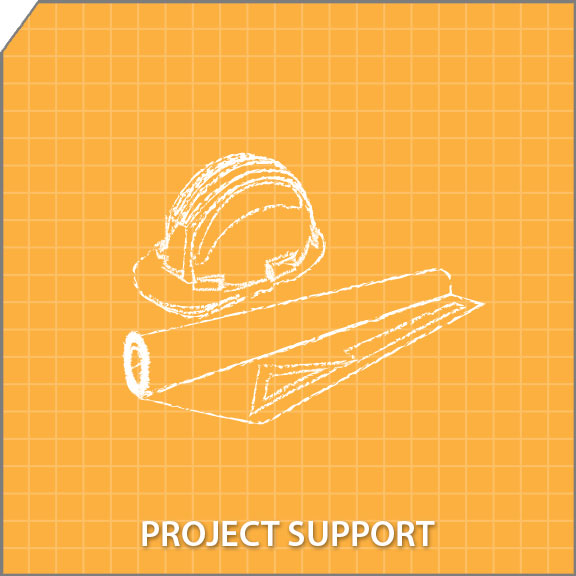 project-support.jpg