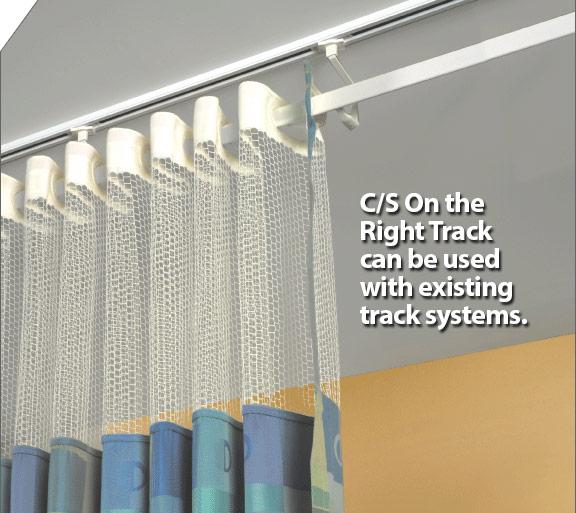 qwik-track-retrofit.jpg