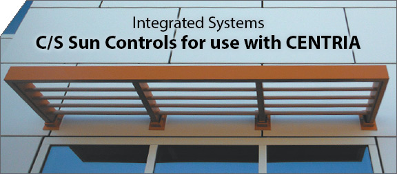 sun-controls-system-features-header.jpg