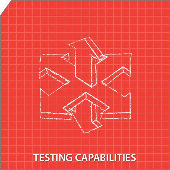 testing-capabilities.jpg