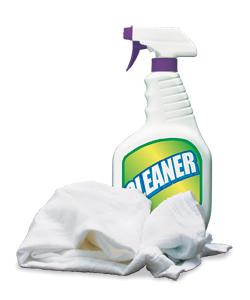 cleanability-lg.jpg