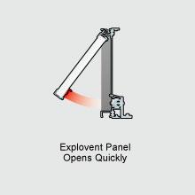 explovent_promo_base_c.jpg
