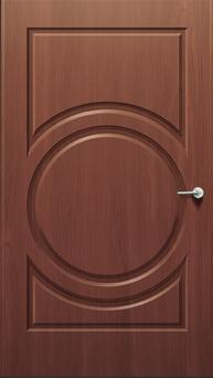 cs acrovyn doors panel designs